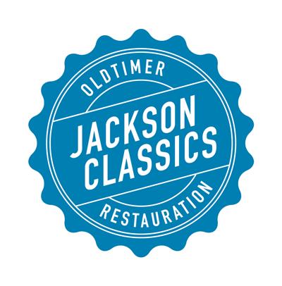 Jackson Classics